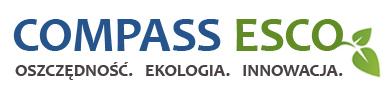 Compass ESCO – strona w budowie